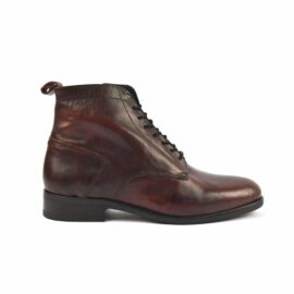 Cashott-20315-brown-01