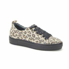 Cashott-leo-sneakers-01