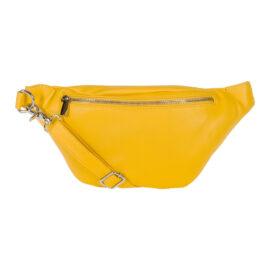 12556-yellow-01