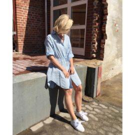 copenhagen-luxe-1143-blue-white-01