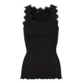rosemunde-5205-black-01