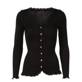 rosemunde-5420-black-01