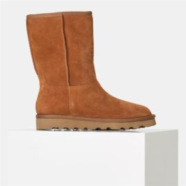 Lily_Foret_Uld_Stovle-Boots-STB1635-Brun-01