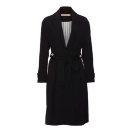 6567-1-olina-coat-01