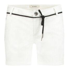 garcia-10684-white-01