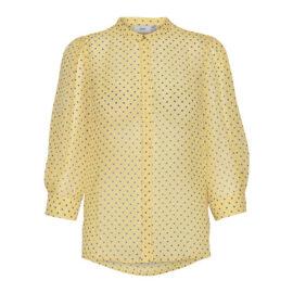sunlight-kortaermet-skjorte-01