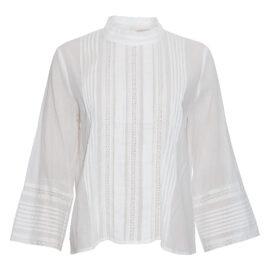 8021-3–minas-shirt-01