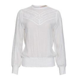 9156-3-Vela-blouse-01