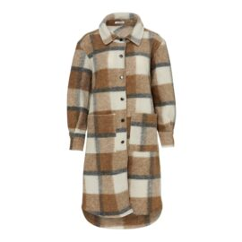 noella-fashion-av20-viksa-jacket-01