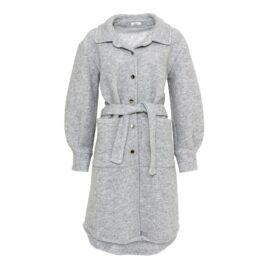 noella-fashion-pf20-grey-01
